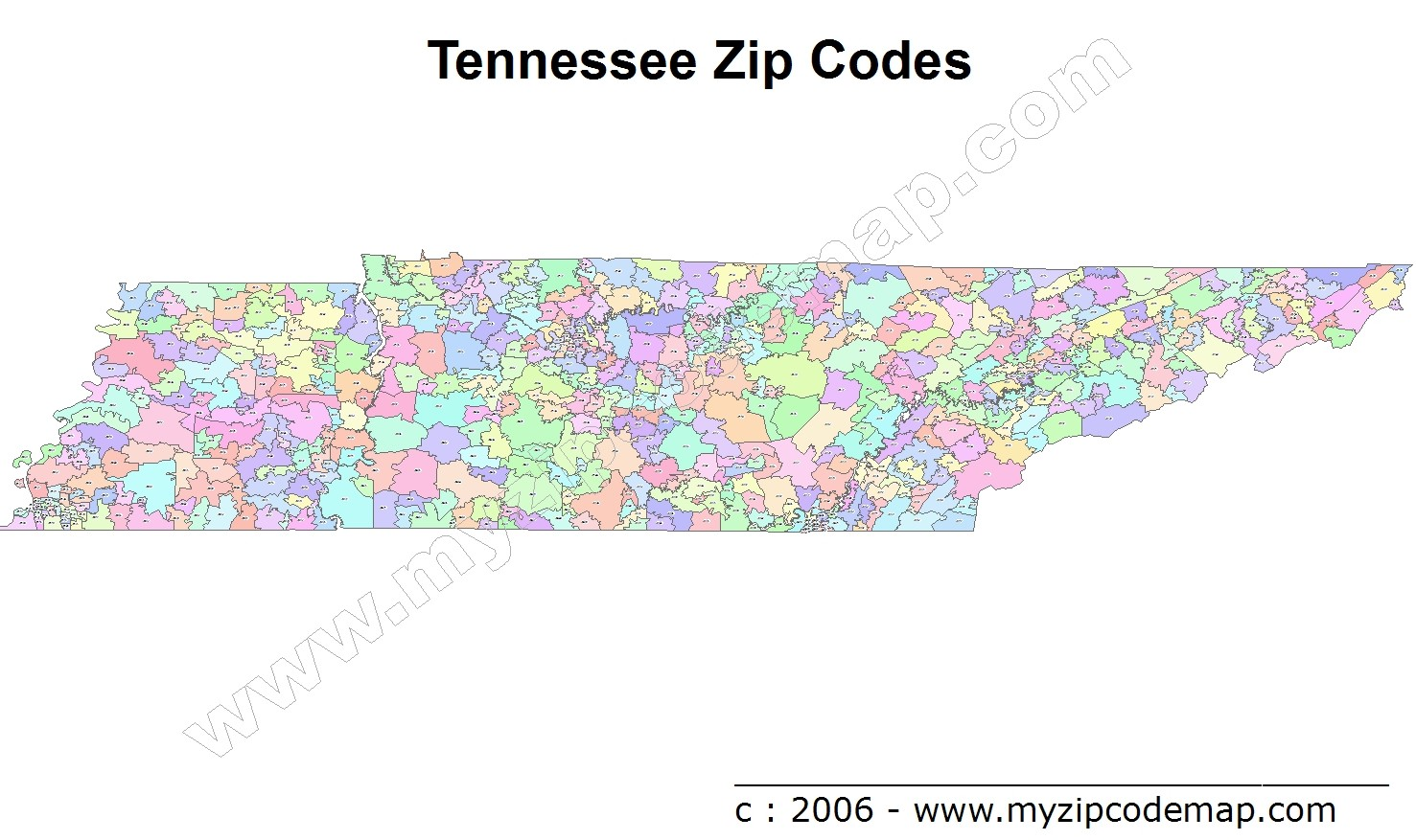 dissertations and middle tn state