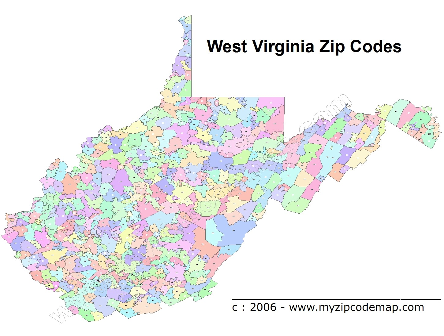 Map Of Central Ma Zip Code Pictures To Pin On Pinterest PinsDaddy - Free map of united states zip codes